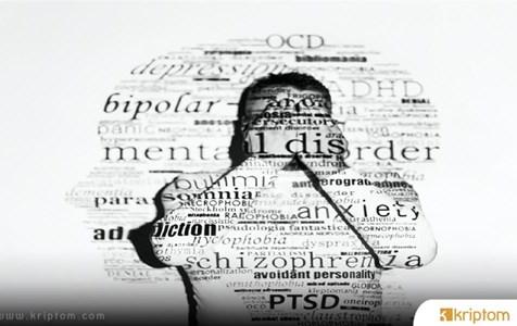 Mind Music: Ruh Sağlığı Konusunda Farkındalık Getirmek İçin Çalışan Bir Rug Pull Kanıtı Defi Projesi