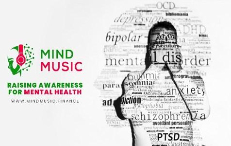 Mind Music Yeni Plak Şirketinin Lansmanını Duyurdu