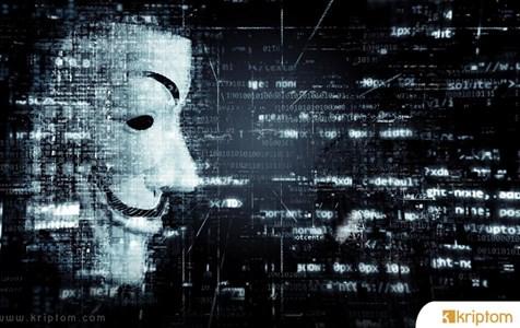 Mobil Cihazlarda Kripto Paraların Hacklenmesi Mümkün mü?