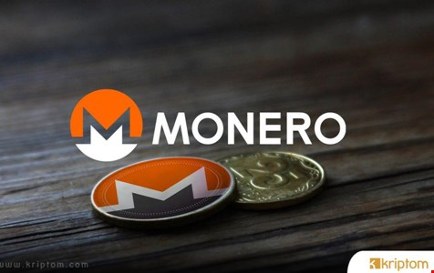 Monero'da Yeni Bir Düşüş Trendi mi Girilecek?