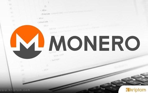 """Monero-Mining Kripto Botneti """"VictoryGate""""  En Az 35.000 Bilgisayarı Etkiledi"""