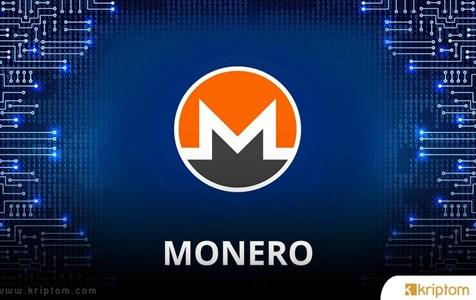 Monero nedir? 2021 XMR Rehberi
