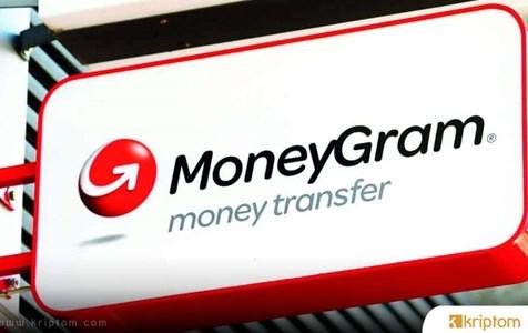 MoneyGram 11,3 Milyon Dolarlık Ripple Nakit Enjeksiyonunu Nasıl Açıkladı?