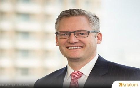 MoneyGram CEO'su CNN'de Programa Çıkacak – Ripple Ana Gündem