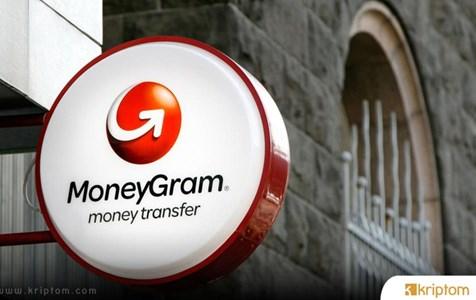 MoneyGram, Ripple ile Ortaklığına Başladığından Beri 11.300.000 $'lık XRP Satmış -  Şirket Yatırımcısını mı Kandırıyor?