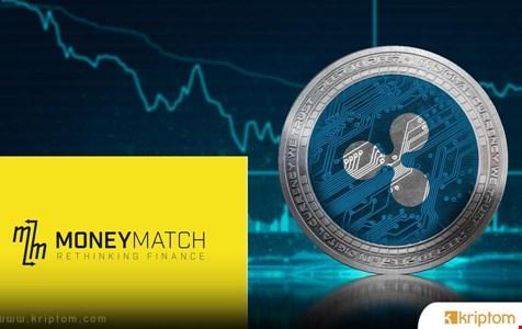 MoneyMatch: Ripple Sınır Ötesi Ödemeler Teknoloji Maliyetlerini Yüzde 40 Azalttı