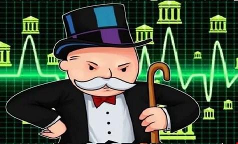 Morgan Stanley müşterileri için Bitcoin vadeli işlemlerini başlatmayı düşünüyor