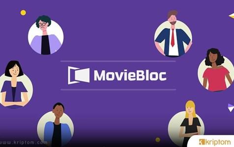 MovieBloc (MBL) Coin Nedir? İşte Tüm Ayrıntılarıyla MBL Token