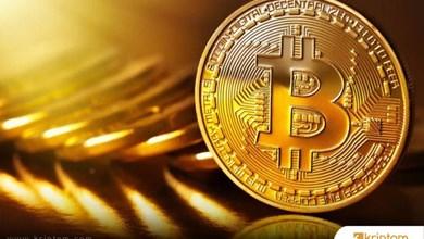 Mücadelesini Sürdüren Bitcoin Yeni Bir Artış Başlatabilir!