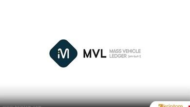 MVL Coin (MVL) Nedir? İşte Tüm Ayrıntılarıyla Kripto Para Birimi MVL Coin