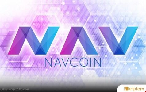 NAV Coin (NAV) Nedir? İşte Tüm Ayrıntılarıyla Kripto Para Birimi NAV Coin