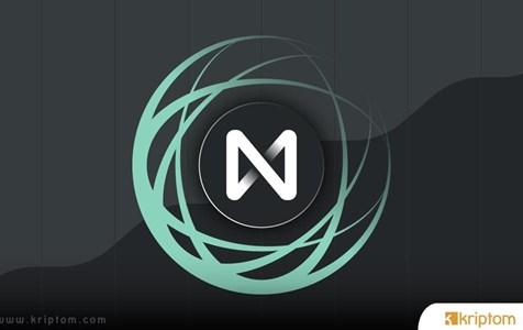 Near Protocol (Near) Nedir? İşte Ayrıntılarıyla NEAR Coin