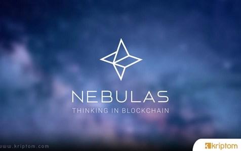 Nebulas Coin (NAS) Nedir? İşte Tüm Ayrıntılarıyla Kripto Para Birimi NAS Coin