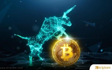 Negatif Faiz Oranları ve Fed Rezerv Politikaları Bitcoin'in Sürekli Yükselişine Yardımcı Oluyor