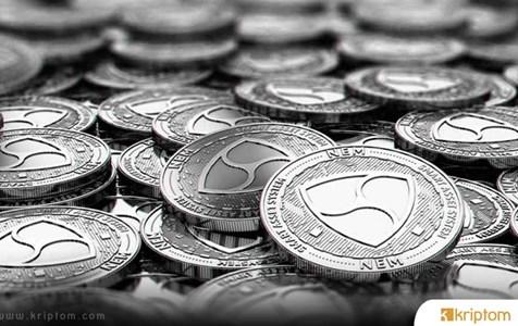 NEM (XEM) Coin Nedir? Ayrıntılarıyla XEM Token