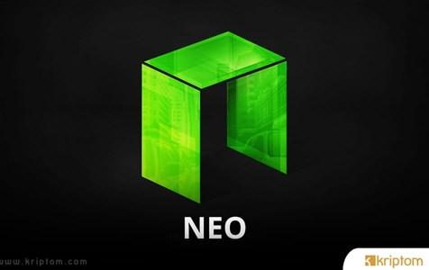 Neo Coin Nedir? İşte Tüm Ayrıntılarıyla Kripto Para Neo Token