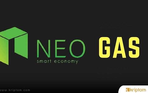 NEOGas (GAS) Coin Nedir? İşte Tüm Ayrıntılarıyla Kripto Para Birimi NEOGas Coin