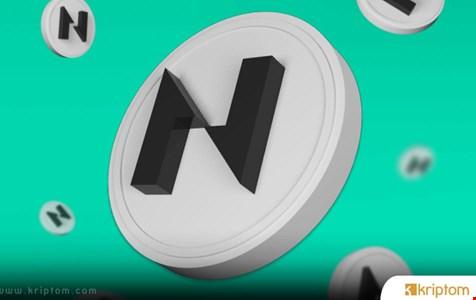 Nervos Network (CKB) Nedir? Nervos Coin Nedir? CKB Coin Nedir?