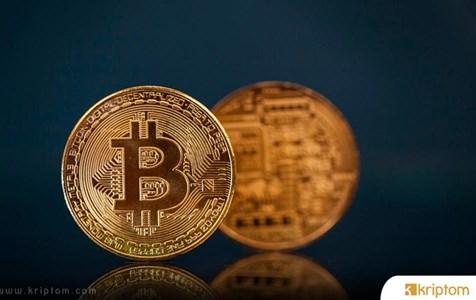 New York FED'in Bitcoin Açıklaması Şaşırttı