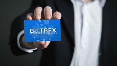 New York Finansal Hizmetler Departmanı Bittrex'in BitLicense Başvurusunu Reddetti