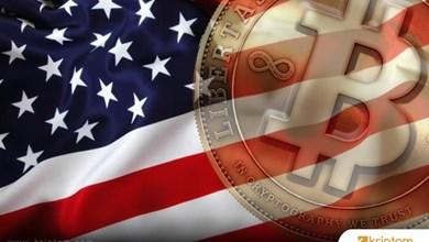 New York Menkul Kıymetler Borsası Bitcoin vadeli işlemlerine hazırlanıyor