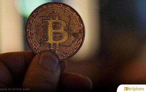 New York'ta Bir Kişi Bir Milyon Dolarlık Bitcoin'i Akladığı İçin Ceza İle Karşı Karşıya