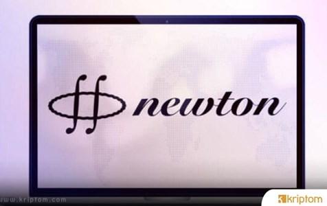 Newton Coin (NEW) Nedir? İşte Tüm Ayrıntılarıyla Kripto Para Birimi NEW Coin