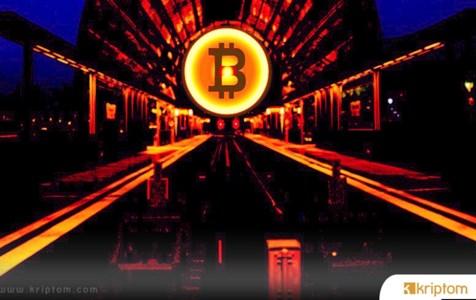 Nexo Yönetici Ortağından Çarpıcı Bitcoin Açıklaması: BTC Bu Yıl % 580'lik Bir Ralli Gerçekleştirecek Öne Çıkan Ethereum, XRP, Ripple, Binance Coin Haberleri