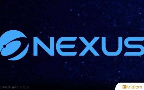 Nexus Coin (NXS) Nedir? İşte Tüm Ayrıntılarıyla Kripto Para Birimi NXS Coin