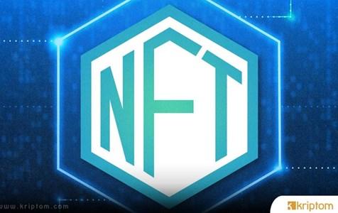 NFT Alanı Kime Yaradı?