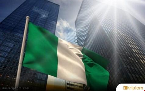 Nijerya Merkez Bankası, CBDC'nin Piyasaya Çıkışını Erteledi