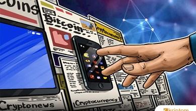 Nijerya'dan Bitkoin.Africa Borsası