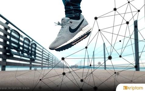 Nike, Macy'nin Auburn'un RFID Laboratuvarı ile Blockchain Denemesi Yapıyor
