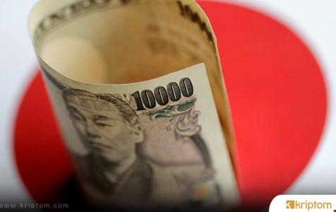 Nisan Ayında Altı Büyük Merkez Bankası Dijital Para Birimlerini Görüşmek Üzere Toplanıyor