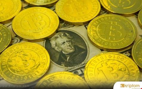 Nispeten Sessiz Durumdaki Bitcoin Zayıflık Belirtileri Gösteriyor