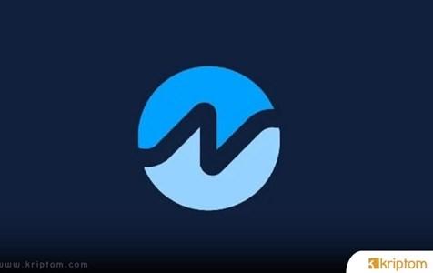 Nominex Coin (NMX) Nedir? İşte Tüm Ayrıntılarıyla Kripto Para Birimi NMX Coin