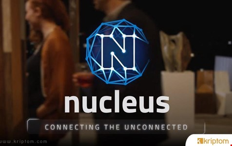 Nucleus Vision (NCASH) Nedir? İşte Tüm Ayrıntılarıyla Kripto Para Birimi NCASH Coin