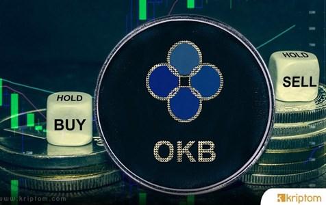 OKB Coin Nedir? İşte Ayrıntılarıyla OKB Token