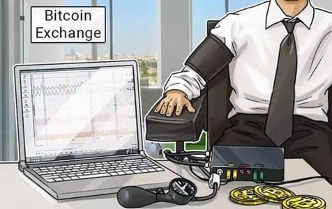OKCoin, 15.000$ satışı sonrası çevrimdışı