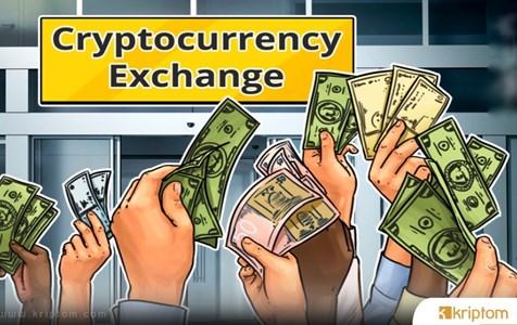 OKEx Ocak Ayı Yaklaşırken Belirli Müşteriler İçin Bitcoin Opsiyon İşlemlerini Başlattı