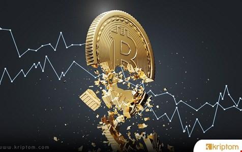 Oldu mu Şimdi? El Salvador'un Bitcoin Hamlesi Yaptığı Gün BTC Sert Düştü! Gözdağı mı?