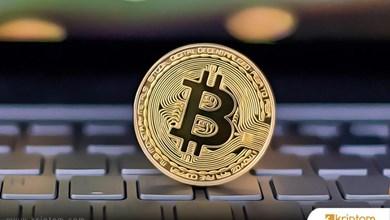 Olmaz Demeyin! Bitcoin (BTC)'de Bu Kritik Seviye Dikkat Çekiyor