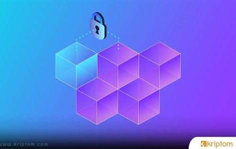 Omni Core Ekibi, İki Katına Çıkan İşlem Hatasını Düzeltmek İçin Protokol Güncellemesi Yayınladı