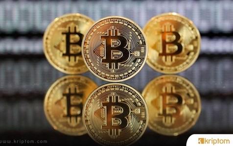 Öncü Bitcoin Borsası Bakıma Giriyor – İşte Ayrıntılar