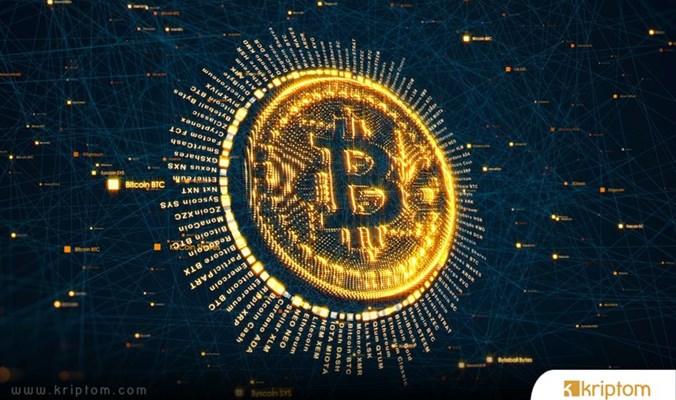 Önde Gelen Kripto Yatırımcısı Bir Sonraki Boğa Koşusunda Bitcoin'de Bu Seviyeye İşaret Etti