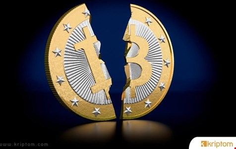 Önde Gelen Yatırım Danışmanı: Bitcoin (BTC) Altından Daha İyi Performans Sağlayacak