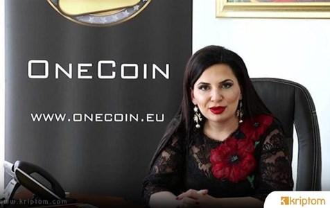 OneCoin Ponzi Davasında Yeni Gelişme
