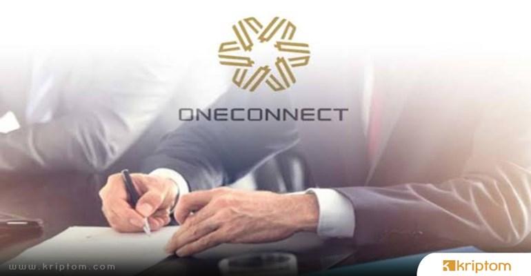 OneConnect'in ABD'de Yaptığı 500 Milyon Dolarlık Halka Arz Hedefi