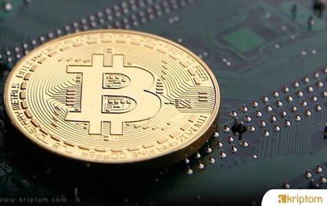 Önemli Bir Teknik Deseni Kıran Bitcoin Bu Seviyelere Düşebilir