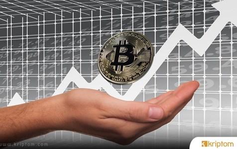 Önemli Seviyeyi Geri Kazanan Bitcoin Bugün Hangi Aşamalara Gelecek?